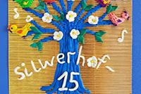 Silwerhof подвел итоги творческого конкурса, приуроченного к 15-летию канцелярского бренда